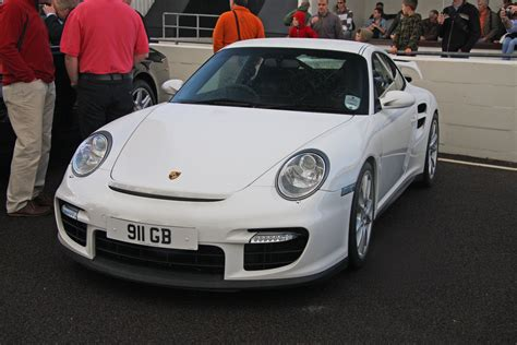 Porsche U K by File 997 Gt2 Porsche Uk 911 Gb Jpg Wikimedia Commons