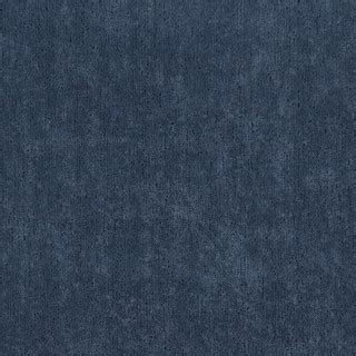 Microfiber Upholstery Fabric Reviews Navy Textured Microfiber Upholstery Fabric By The Yard