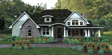 house designers design house plans   home market