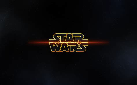 wallpaper free star wars 301 moved permanently