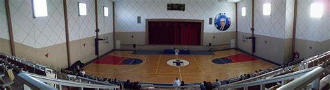 centro casa dimo auditorio dimo auditorios m 233 xico sistema de