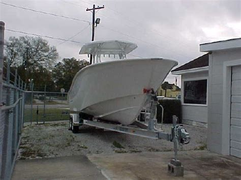 boat horn west marine 2012 cape horn 31t tournament offshore boats yachts for sale