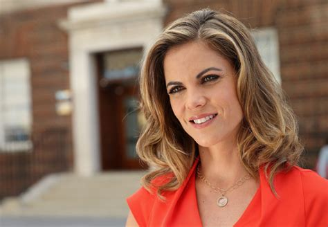 natalie morales hair 2015 natalie morales haircut 2015 new style for 2016 2017
