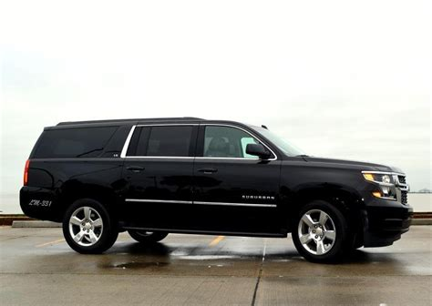 Luxury Transportation by Luxury Transportation Services Limousine Suv Html