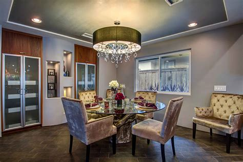 instant home design remodeling mixed metals shine in your whole home remodel jdr