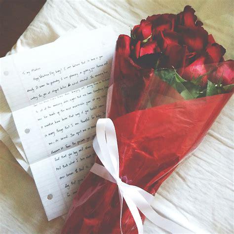Kaos Single Mapan Siap Nikah siap nikah yakinkah so which blessings of your
