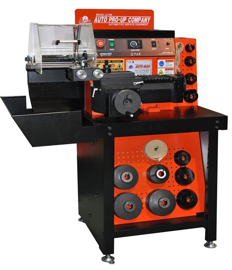 bench brake bench brake disk drum lathe dbl star basic from auto pro up inc b2b marketplace