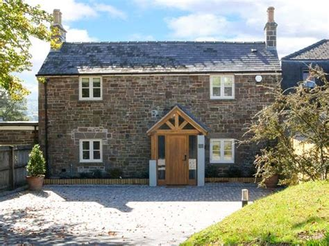 Priory Cottage by Priory Cottage Saundersfoot Churchton Self Catering