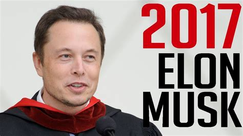 elon musk why him best of elon musk 2017 completly destroys everything it