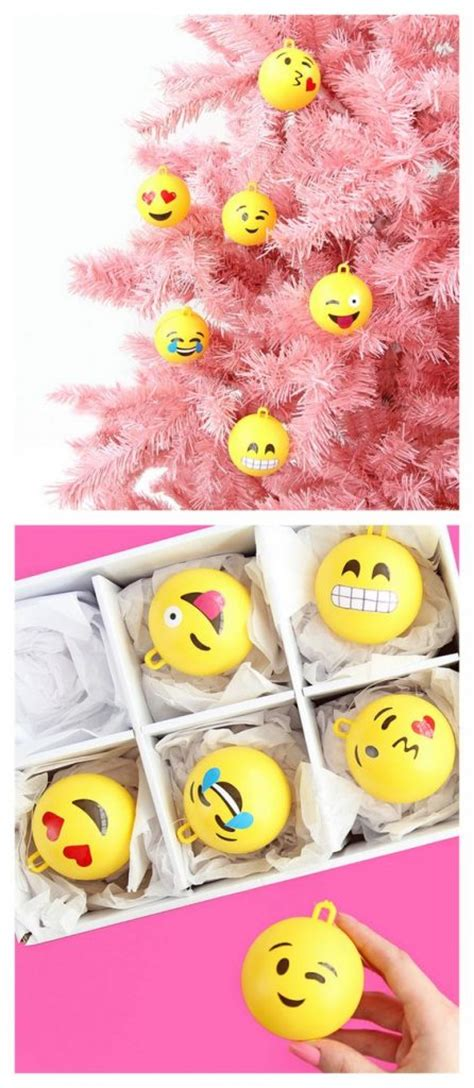 diy childrens ornaments diy tree ornaments to make page 3 of 3