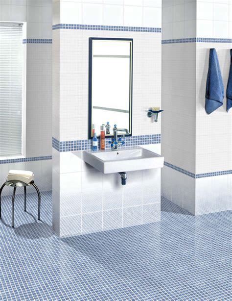 mosaicos pisos  azulejos gallery