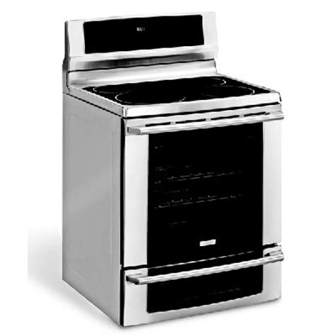 top electric ranges top electric ranges best electric range ovens