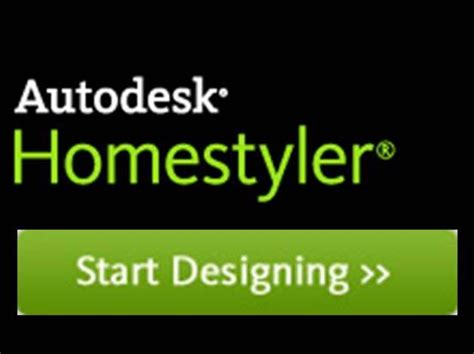 homestyler version 3d design home hub and living