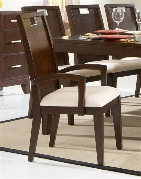 keller dining room furniture keller dining room furniture other innovative keller