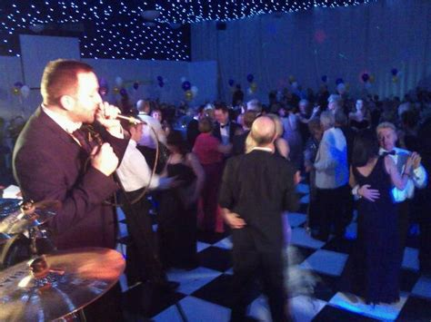 swing band for hire welcome to swing band uk 2012
