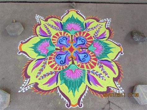 simple pattern rangoli 20 beautiful rangoli patterns and designs easyday