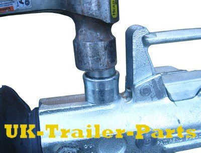 uk trailer parts trailer infomation and maintainance