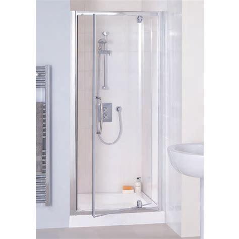 shower pivot door pivot door shower screen by lakes bathroom shower screens