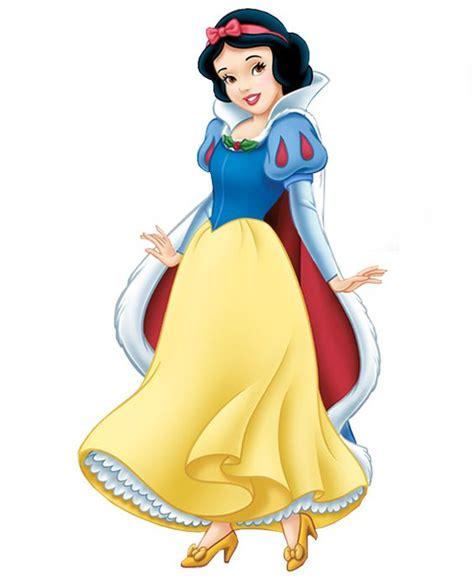 Disney Princess Snow White B5289 snow white character gallery disney disney princess and snow