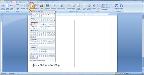 diy christmas invitations make your own invites in microsoft word