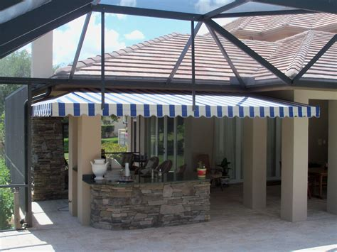 awnings fort myers naples awning 28 images awnings canopies fort myers