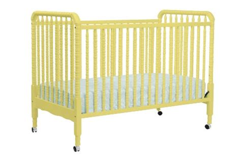 ikea toddler bed replacement parts nazarm