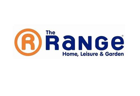 the range store the range to open in former b q store in exmouth