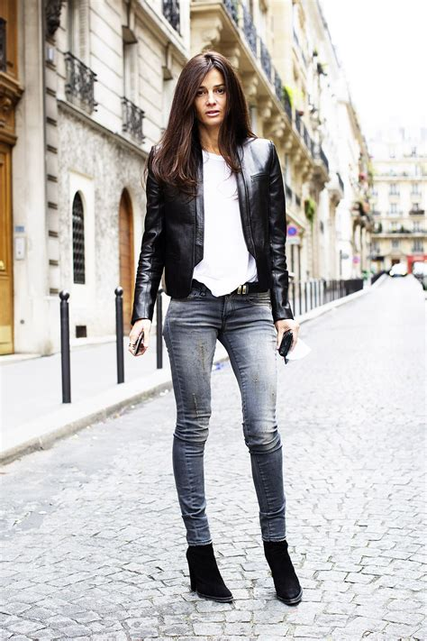 paris street style a paris street style thematerialsleuth
