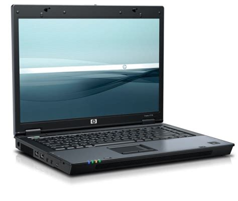 Wifi Laptop Hp downloads laptop pc drivers hp compaq 6715b notebook pc for windows xp vista 7