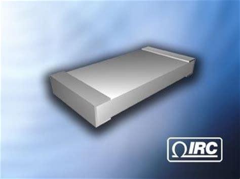 irc resistor manufacturer irc resistors rohs 28 images l083s103lf tt electronics irc resistors digikey trr03ezpf1004