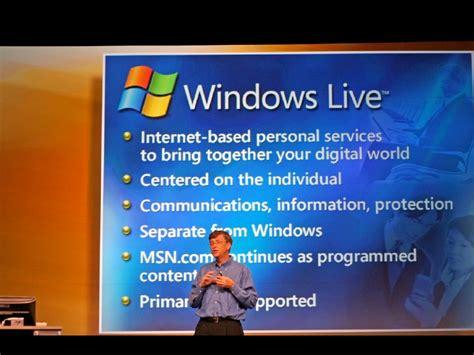 Powerpoint Templates Presentation Zen Gallery Powerpoint Presentation Zen Powerpoint Templates