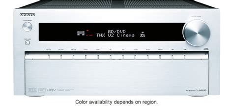 firmware updates tx nr818 onkyo asia and oceania website tx nr5010 onkyo asia and oceania website