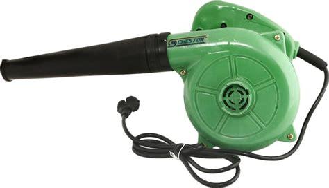 Air Blower cheston cb 20 forward curved air blower price in india buy cheston cb 20 forward curved air
