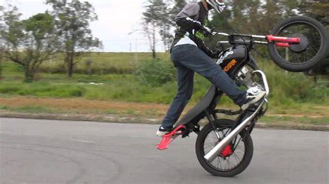 como liquidar impuesto de moto como empinar moto em p 233 com w s freestyle youtube