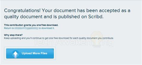download scribd documents how to download pdf from scribd for free without uploading