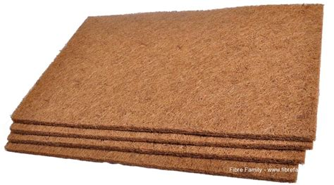 Coir Mattress Manufacturing Process by Coir Needle Felt Granite Block Suppliers Madurai