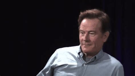 bryan cranston gif me cranston gifs find share on giphy