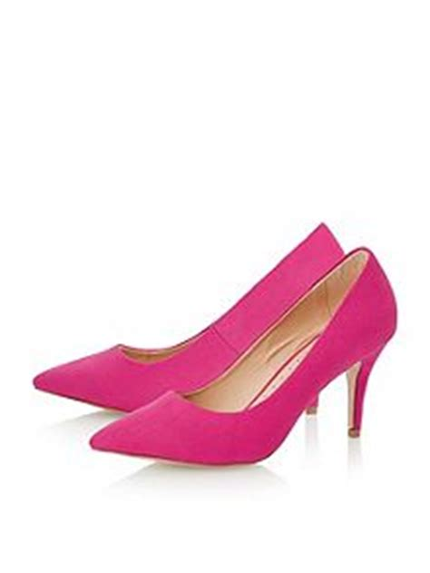 house of fraser shoes ladies pink womens shoes house of fraser