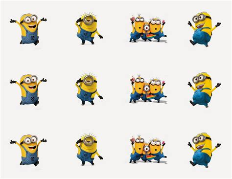 minions free printable bunting labels and toppers is minions free printable bunting labels and toppers oh