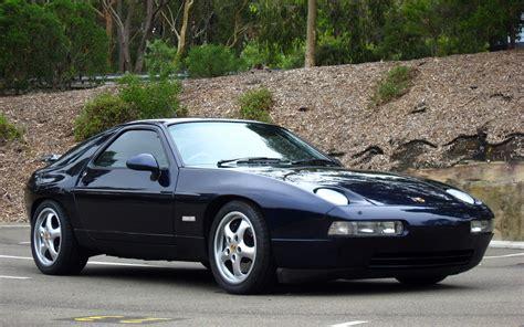 porsche 928 gts porsche 928 cars