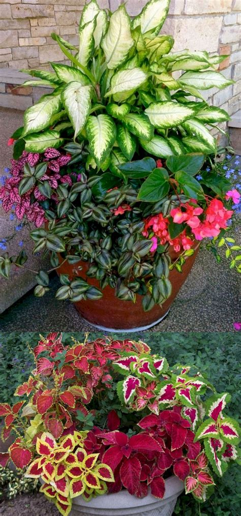 front porch flower planter ideas 32 front porch flower