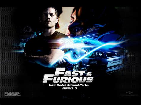 Fast And Furious Upcoming Movies | fast furious upcoming movies wallpaper 5012516 fanpop