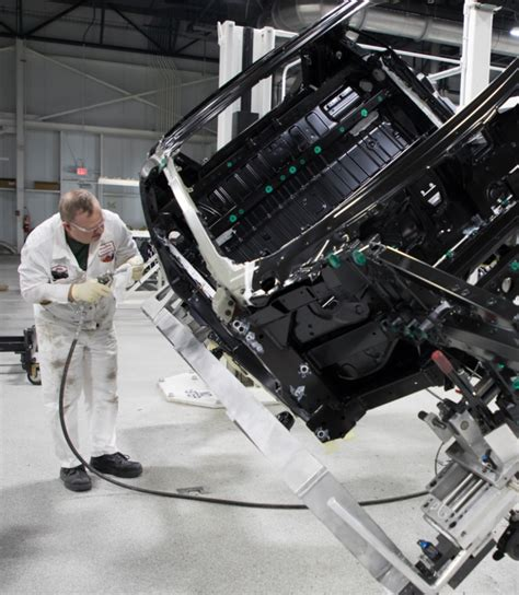hardware manufacturers usa robotics automation news market trends and business