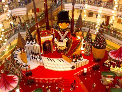 christmas village devotion cancel or celebrate adifferenperspective