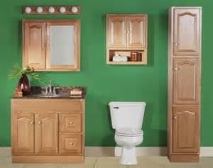 Custom Vanity Pittsburgh Bathroom Vanities Pittsburgh