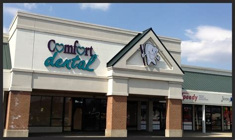 comfort dental denver locations coming soon to hillard ohio comfort dental