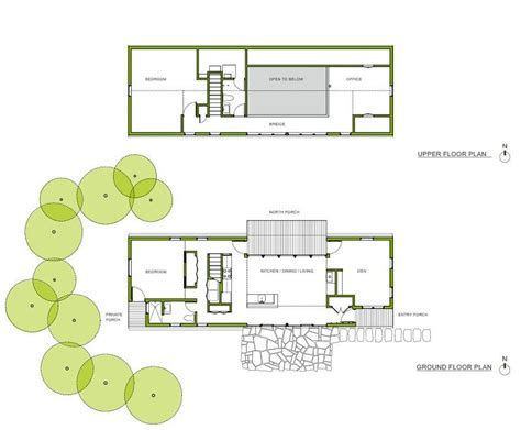 farm blueprints gallery the foote farm house mcleod kredell architects