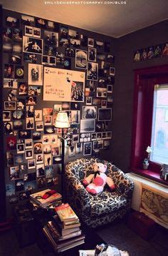 20 punk rock bedroom ideas home design and interior 20 punk rock bedroom ideas home design and interior