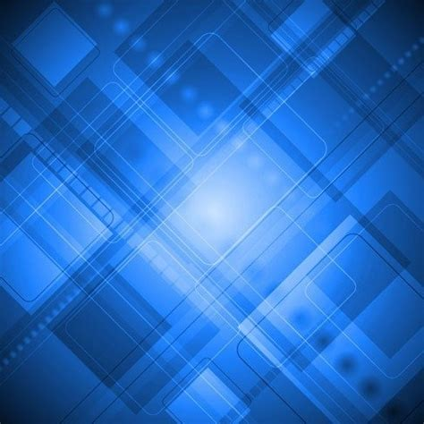 abstract the of design blue abstract design background graphisme vectoriel