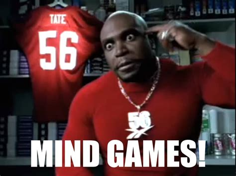Mind Games Meme - is your ex boyfriend playing mind games on you let s find